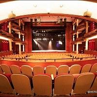 teater-taman-ismail-marzuki-615x411