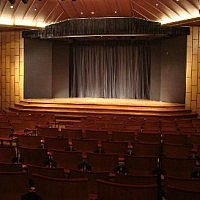 auditorium-website