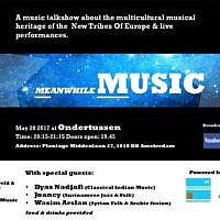 MEANWHILE_MUSIC__FLYER__1